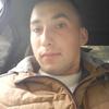 Игорь, 25, г.Тихвин