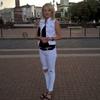 Юлия, 34, г.Калининград (Кенигсберг)