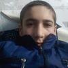 Рамзиддин Исоев, 20, г.Курган-Тюбе