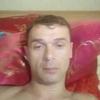 Миша, 30, г.Актобе