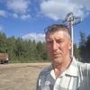 Сергей, 57, г.Петровск-Забайкальский