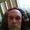 Александр, 46, г.Сасово