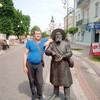 Сергей, 39, г.Пинск