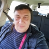 Sergey, 50, г.Антверпен