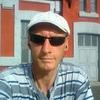 Игорь, 47, г.Новоалтайск