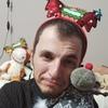 Рафаиль, 35, г.Пугачев