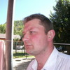 Aleksandr, 40, г.Pamiers