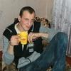 Валентин, 25, г.Новопсков