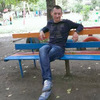Александр Кравченко, 40, г.Первомайск