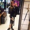 Yulia, 24, г.Чезена