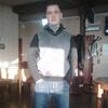 павел, 35, г.Владивосток