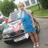 ANNA A, 29, г.Кричев