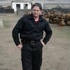 Валерий, 30, г.Таштып