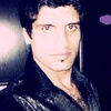 Ali, 29, г.Баглан