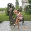 Наталья, 33, г.Одоев