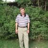 Владимир, 63, г.Саки