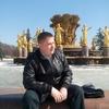 Пашок, 24, г.Балакирево