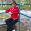 Гаухар, 48, г.Шымкент (Чимкент)