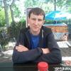 Евгений, 32, г.Тайшет