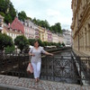 Ольга, 53, г.Heide