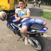 vitaliy, 19, г.Дрогобыч