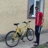 Саша, 31, г.Тернополь