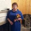 Елена, 51, г.Голицыно