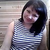 юлия, 39, г.Кремёнки