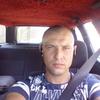 Олег, 32, г.Даугавпилс