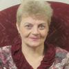 Ljudmila Sokolskaja, 58, г.Малоярославец
