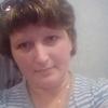 Татьяна, 28, г.Чусовой