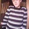 Сергей Пенкин, 29, г.Ефремов