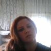Александра, 20, г.Козелец