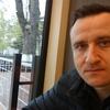 Igor, 32, г.Бельцы