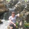 Наталья, 47, г.Гуково