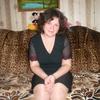 ИРИНА, 35, г.Уинское