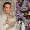 Павел, 45, г.Орехово-Зуево