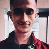 Михаил, 23, г.Крымск