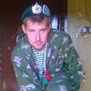 Антон, 24, г.Витебск