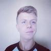 Bohdan, 21, г.Дунаевцы