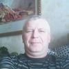 Николай, 49, г.Тулун
