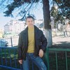 Олег, 54, г.Очаков