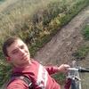 Влад, 23, г.Волноваха