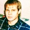 Franz, 40, г.Mengerskirchen