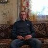 Николай, 32, г.Слуцк