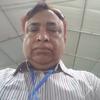 Muhit, 45, г.Дакка