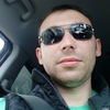 Bob, 33, г.Зренянин