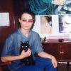 Олег, 32, г.Шадринск