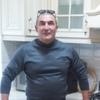 vaqif, 47, г.Баку