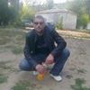 Виталя, 32, г.Уральск